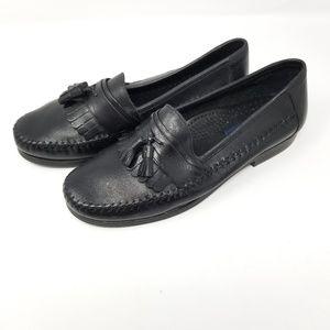 Giorgio Brutini Le Glove Men's  Leather Size 10 M